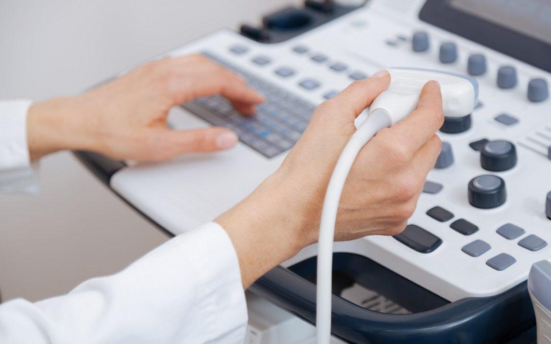 Les ultrasons focalisés comme traitement curatif du cancer de la prostate localisé.