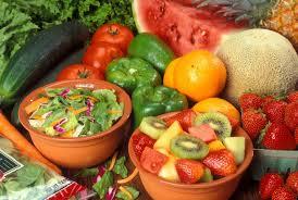 Régime alimentaire, mode de vie et cancer de la prostate