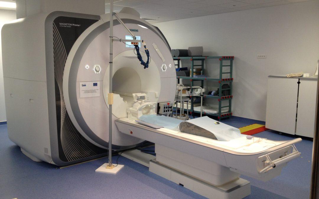 L'IRM permettrait de contourner les biopsie de la prostate