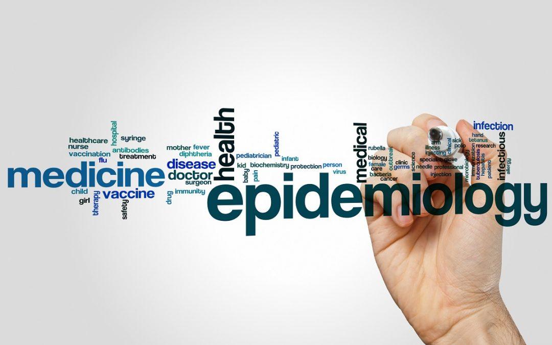 Épidémiologie et Étiologie du Cancer du Rein
