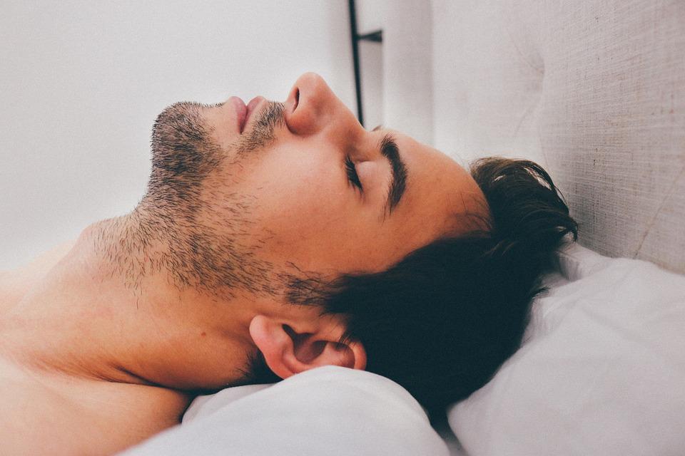 Cancer de la prostate : attention au sommeil