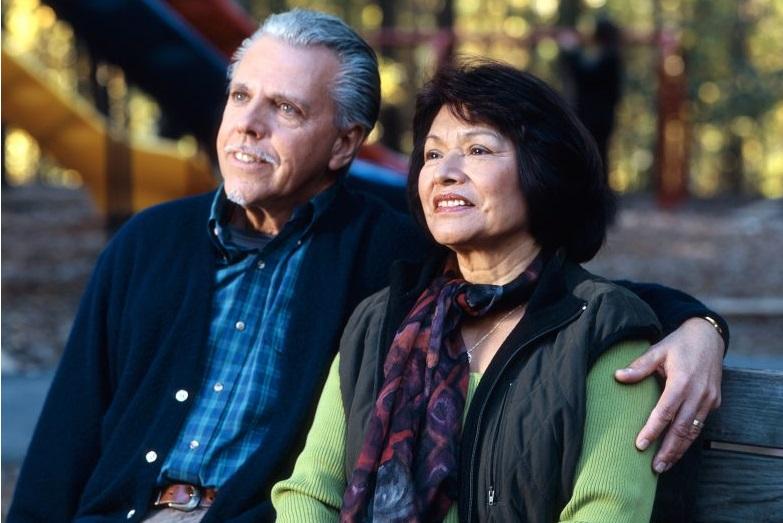 Cancer de la prostate : l'âge détermine le traitement