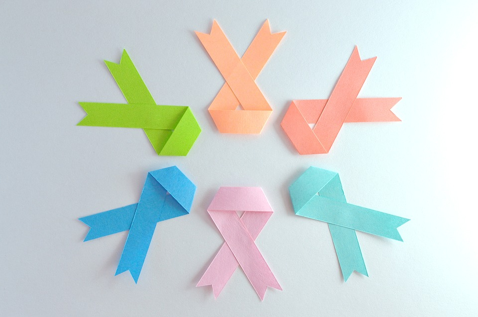 Cancer du sein et de la prostate : un lien surprenant