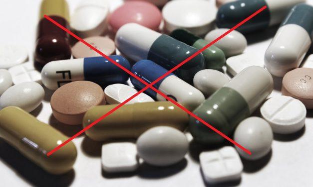Autres Traitements non médicamenteux de l'hypertrophie bénigne de la prostate