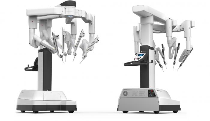 Prostatectomie radicale robot-assistée : quelle performance en cas de récidive d'un cancer de prostate ?
