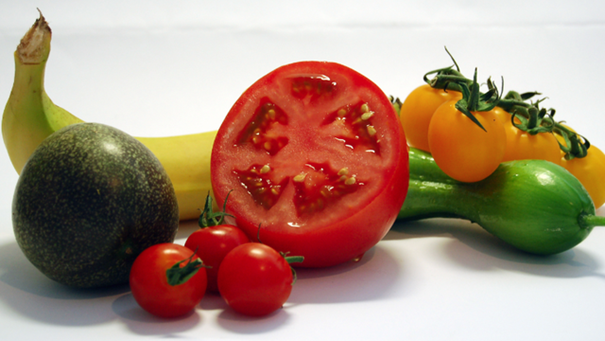 Fruits et légumes pour prévenir l'apparition d'un cancer de la vessie