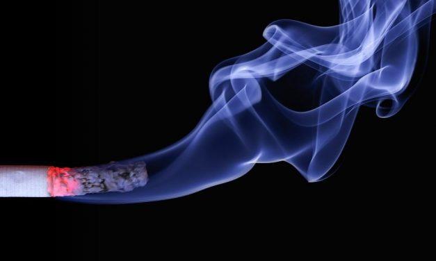 Cancer de la prostate : l'impact du tabac, de l'activité sexuelle et de l'activité physique