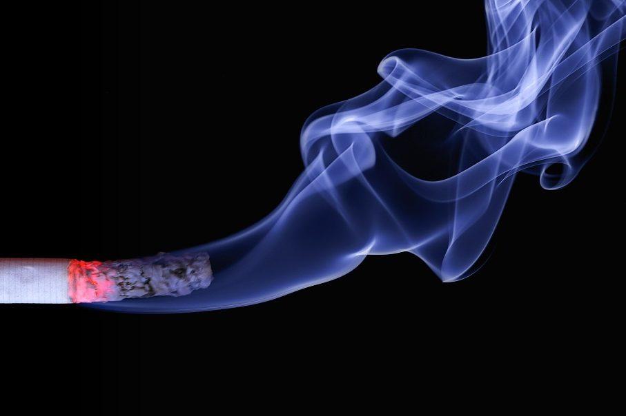 L'impact du tabagisme sur le cancer de la prostate