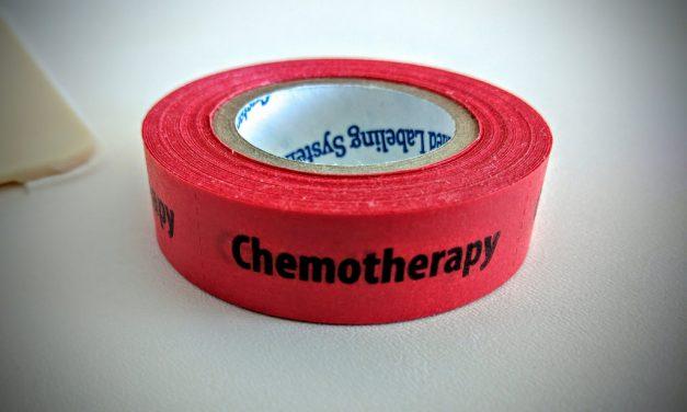 La chimiothérapie dans le cancer de la vessie