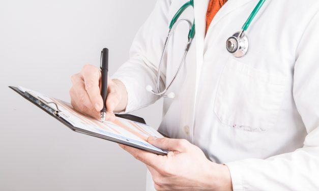 L'hormonothérapie combinée améliore la survie chez les hommes atteints d'un cancer de la prostate agressif
