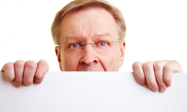 L'incontinence coïtale, un sujet tabou?