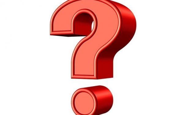 Cancer de la prostate – Réponses aux questions les plus fréquemment posées