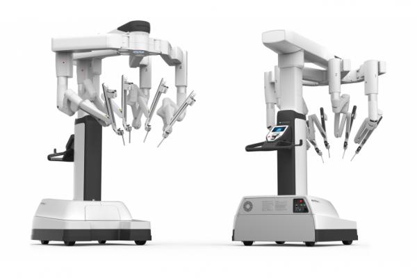 La cystectomie robot-assistée Da Vinci : Modalités & Résultats fonctionnels