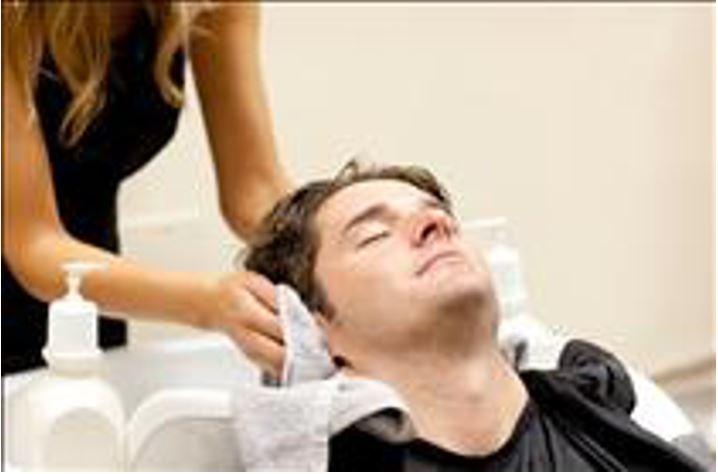 Exposition-produits-cosmétiques-et-cancer-de-la-vessie