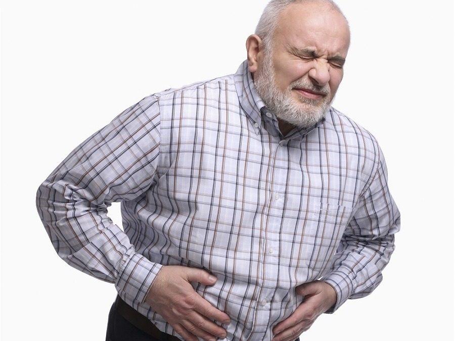 Le risque de cancer de la prostate serait plus élevé en cas de maladie inflammatoire chronique de l'intestin