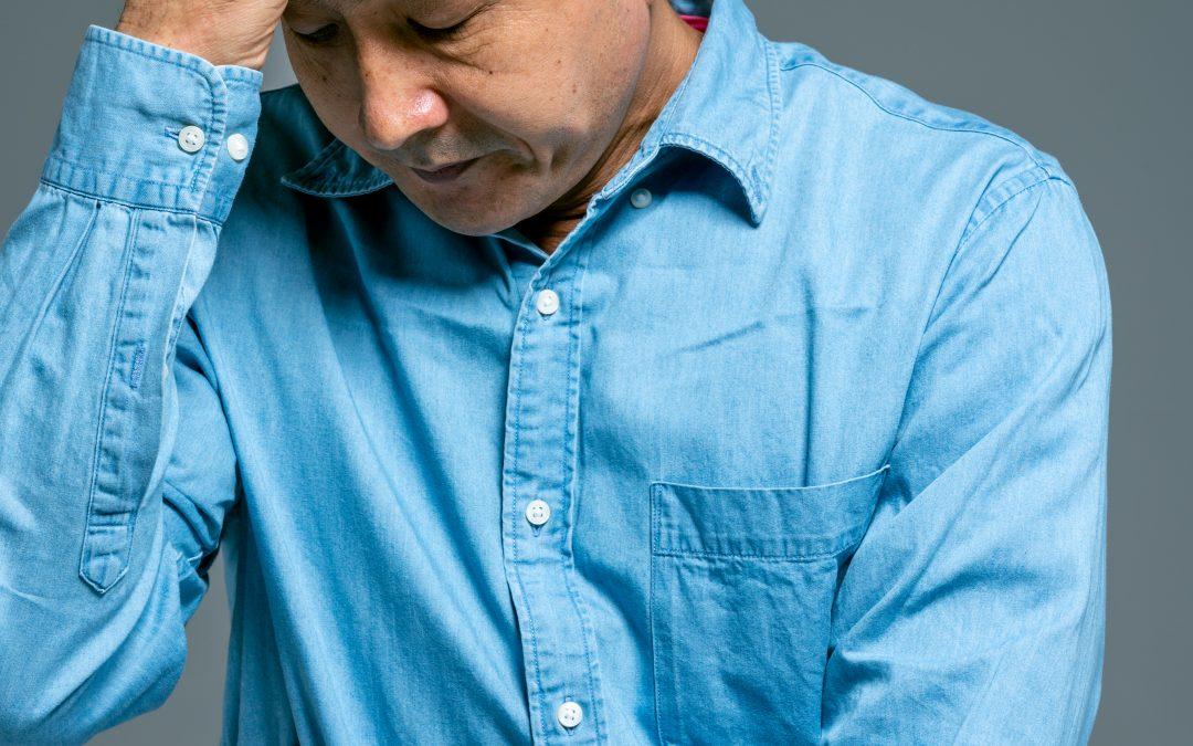 Les dysfonctionnements intestinaux pendant et après le traitement du cancer de la prostate