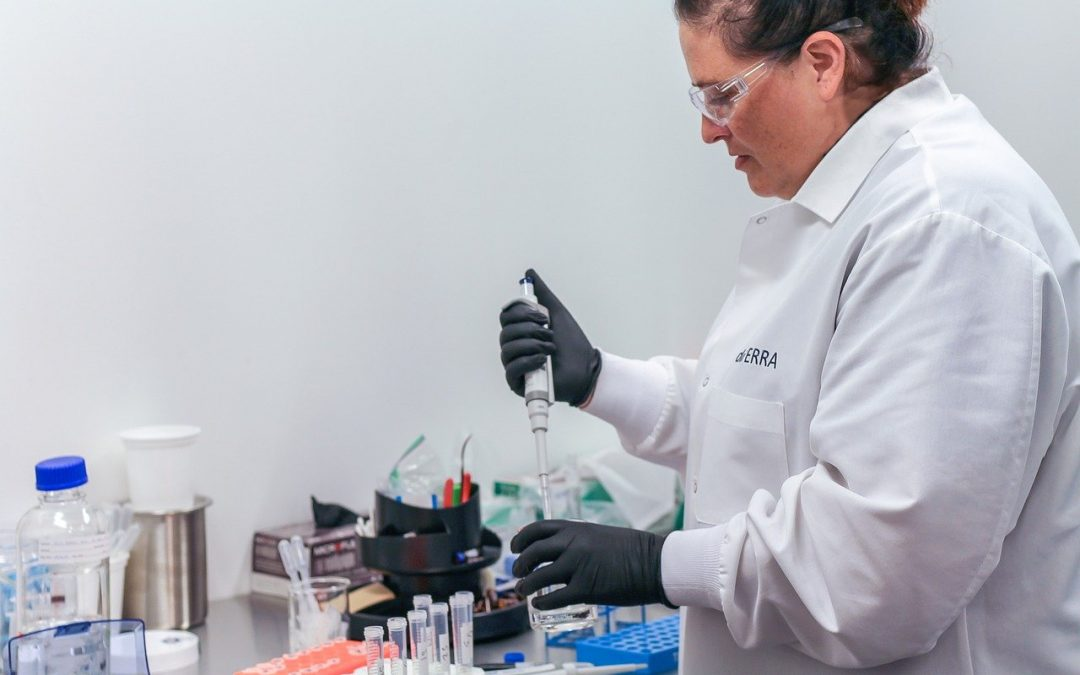 Une nouvelle approche du cancer de la prostate : Cibler les cellules entourant la tumeur