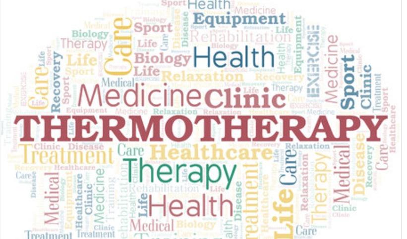 Traitement de la prostate par thermothérapie à radiofréquence bipolaire chez l'homme dépendant d'un cathéter urinaire