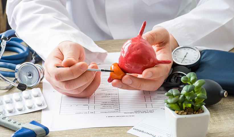 Les tumeurs primitives de l'urètre